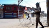 Internet services snapped in Kashmir ahead of Afzal Guru's death anniversary