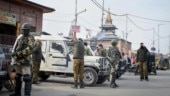 Jammu and Kashmir panchayat elections in March even as politicians remain in detention