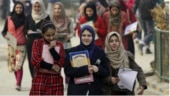 JKBOSE Class 11 Result 2019 date and time: Check Kashmir division annual regular scores @ jkbose.ac.in