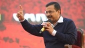 There is no right time for good work: Kejriwal on Centre's move to announce trust for Ram temple