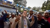 AAP won, bluff and bluster lost: Opposition leaders celebrate BJP loss in Delhi Assembly Elections 2020