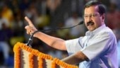 Arvind Kejriwal invites Delhiites to swearing-in