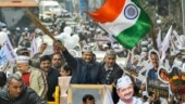Populism mixed with soft-Hindutva makes Arvind Kejriwal a force to reckon with