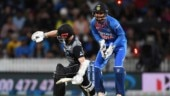 Not in the ODI series, not even the IPL: KL Rahul's special request to Kane Williamson