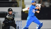 India vs New Zealand 1st ODI Dream 11 Prediction, Captain and Vice Captain Best Picks