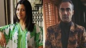 Konkona Sensharma and Ranvir Shorey file for divorce: Reports
