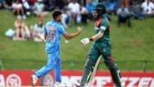 Kapil Dev, Azharuddin urge BCCI to take strict action against 'unruly' India U19 cricketers