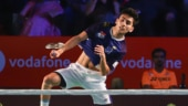 India men take bronze at Badminton Asia Team Championships after valiant fight vs Indonesia in semi-final