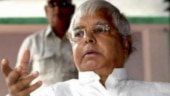 Lalu Prasad likely to be referred to AIIMS-Delhi