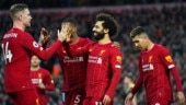 Premier League: Liverpool extend lead to 22 points, Leicester hold Chelsea