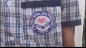Lotus in West Bengal school uniform logo leaves many irked