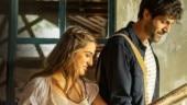 Love Aaj Kal box office collection Day 3: Sara Ali Khan and Kartik Aaryan film earns Rs 28.51 crore
