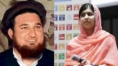 Taliban leader responsible for shooting Malala in 2012 escapes prison in Pakistan