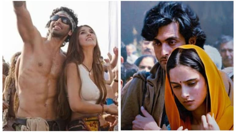 Malang Vs Shikara Box Office Collection Weekend 1 Which Film Earned How Much Movies News
