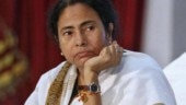 Priority is to maintain peace in Delhi, not Amit Shah's resignation: Mamata Banerjee