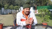EXCLUSIVE: Shaheen Bagh is Kejriwal's experiment to win Muslim votes, says Manoj Tiwari