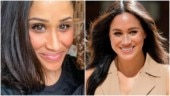 The Internet has found Meghan Markle's doppelganger. Incredible pics go viral