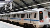 Delhi violence: 5 metro stations on Pink Line remain shut for second consecutive day