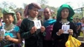 7.9 lakh voters in Mizoram, 4.2 lakh in Sikkim as per revised electoral rolls
