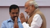 Kejriwal vs Modi in 2024: Is AAP leader in a tearing hurry again?