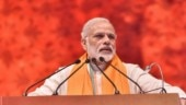 India among countries whose actions compliant with Paris Agreement goal: PM Modi