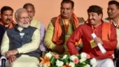 Delhi election 2020 exit poll: 25% BJP supporters voted for 'Modi', 57% for Centre's performance