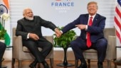 From trade to CAA, Trump-Modi talks on key issues significant for 2020 US elections