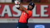 Hoping to go to Pakistan occupied Kashmir where my mother was born: Moeen Ali after making PSL debut