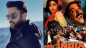 Ali Abbas Zafar confirms Mr India trilogy: It is a huge responsibility