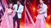 Indian Idol 11 judge Neha Kakkar slams ex-boyfriend Himansh Kohli: Don't use my name to get famous