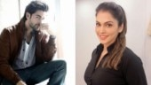 Isha Koppikar to star opposite Neil Nitin Mukesh in web series