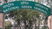 Restaurants, roadside eateries at Murthal operating without approval, CPCB tells NGT