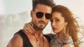 Baaghi 3 new song Dus Bahane 2.0 teaser out: Tiger Shroff and Shraddha Kapoor set to make fans groove