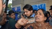 Hanging of convicts delayed again, Nirbhaya's mother: I'll keep fighting