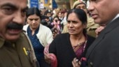 What about my rights: Nirbhaya's mother breaks down in court as convict now says he has no legal aid
