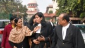 Nirbhaya Case: Have right to be treated fairly even as death row convict, Mukesh tells court