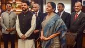 A wishlist from Delhi: Capital's budget expectations from FM Nirmala Sitharaman