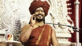 Videos claim Nithyananda can cure coronavirus. Don't believe them!