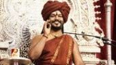 Nithyananda on spiritual tour, can't serve him notice: Karnataka police tell high court
