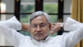 NRC will not be implemented in Bihar: Nitish Kumar