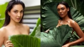 Kiara's pic from Dabboo Ratnani calendar gets called out for plagiarism by international photographer