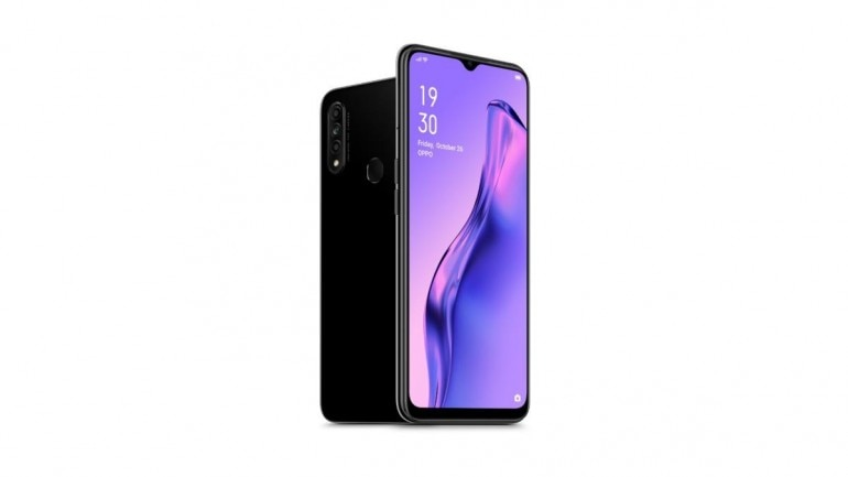Image result for oppo a31