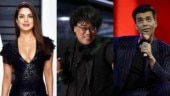 Parasite makes history at Oscars 2020: Priyanka Chopra and Karan Johar lead Bollywood wishes