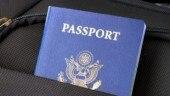 How to get visa for Australia: Follow steps