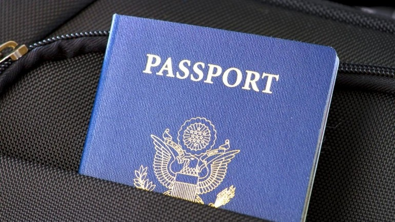 Steps you can follow to apply for Australia visa