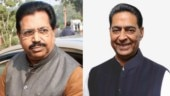 Delhi election debacle: Congress accepts resignations of PC Chacko, Subhash Chopra