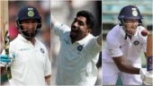 Agarwal, Bumrah back to basics: India's takeaways from warm-up game vs New Zealand