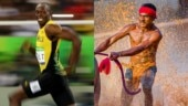 Why it is wrong to draw parallels between Usain Bolt and Srinivas Gowda