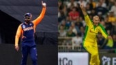 Ravindra Jadeja is my favourite player in the world: Ashton Agar after T20I hat-trick vs South Africa