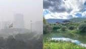 World's highest levels of deadly micro pollution are in China and India: Study